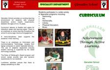 2008_school_curriculum_brochure-1