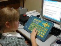 Information and Computer Technology